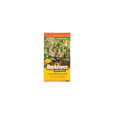 RACK FORCE ALFALFA FORAGE