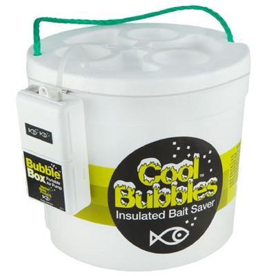MMP COOL BUBBLES BUCKET W/B11
