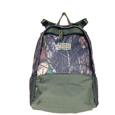 PRIMOS DAY PACK