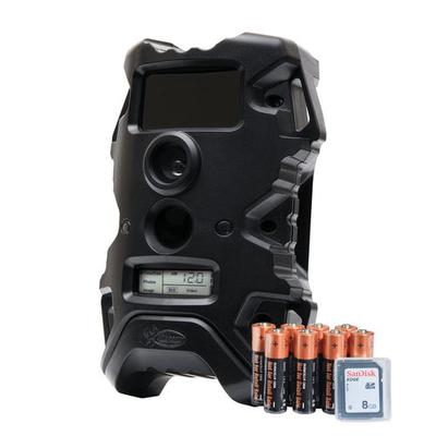 TITAN EXTREME LIGHTSOUT 8MP GAME CAMERA