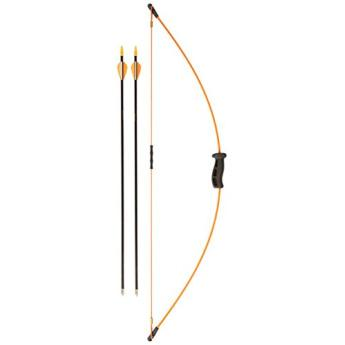 1ST SHOT ARCHERY SET