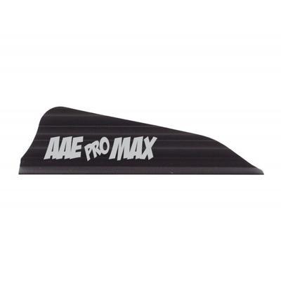 Aae Pro Max Black (40)