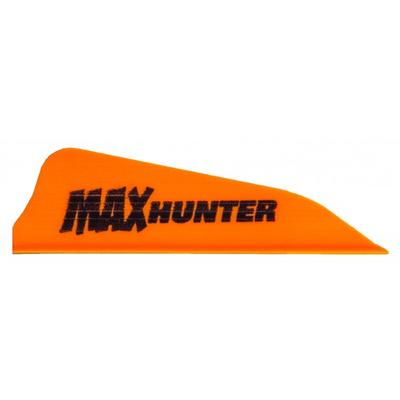 Aae Max Hunter Vane Sunset Orange (40)