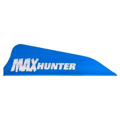 Aae Max Hunter Vane Blue (40)