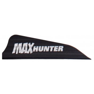Aae Max Hunter Vane Black (40)