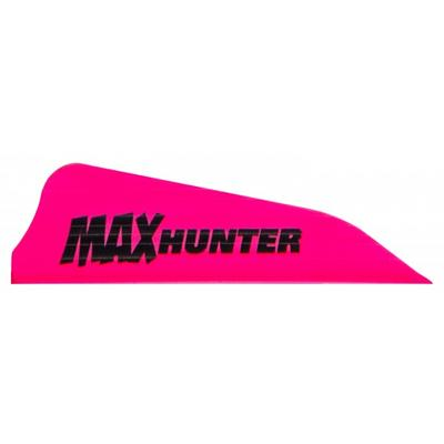 Aae Max Hunter Vane Pink (40)