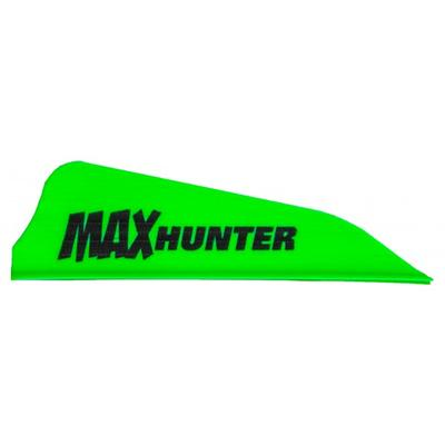 Aae Max Hunter Vane Green (40)