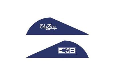 Bohning Blazer Navy Blue (36)