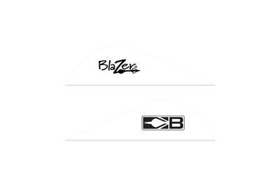 Bohning Blazer White (36)