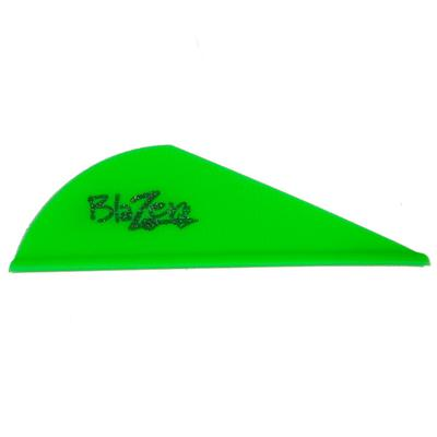 Bohning Blazer Green (36)