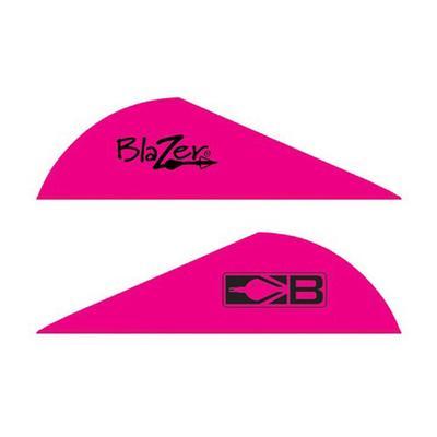 Bohning Blazer Hot Pink (36)