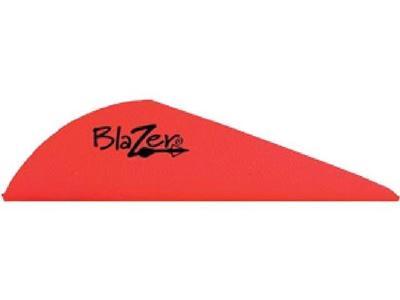 Bohning Blazer Flo Red (36)