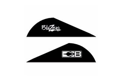 Bohning Blazer Black (36)