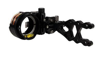 Axcel Rheotech HD 5 Pin Sight (.010)