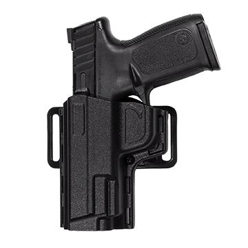 TACTICAL REFLEX HOLSTER SW MP/SD