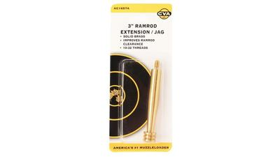 RAMROD EXTEN JAG50CAL 3