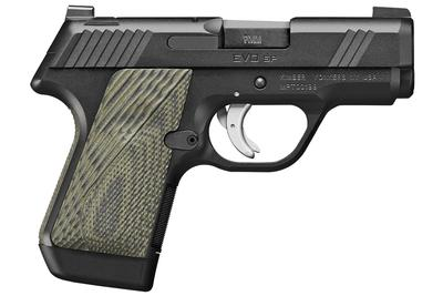 EVO SP TLE NS 9MM