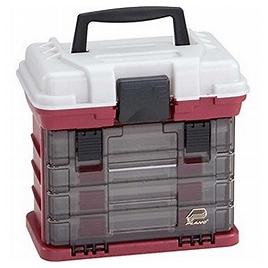 PLANO 4X3500 TACKLE BOX