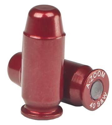 A-ZOOM 40SW SNAP CAP